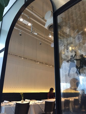 Another Hound Cafe (Siam Paragon) Photo