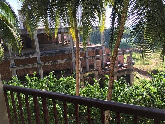 A'Famosa Resort Hotel Melaka : photo3.jpg
