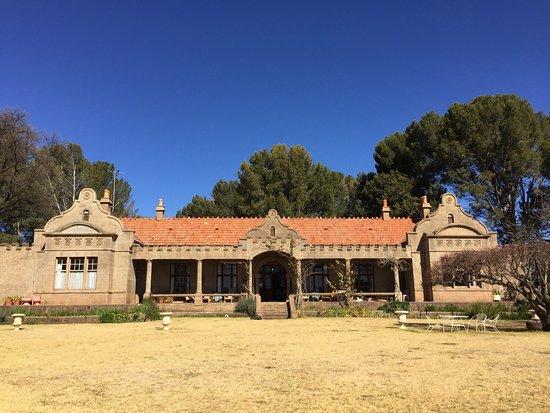 Aliwal North, Sydafrika: photo2.jpg
