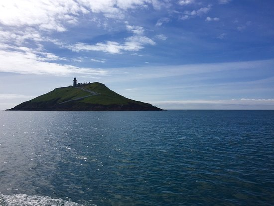 Ballycotton Island Lighthouse Tours: photo0.jpg