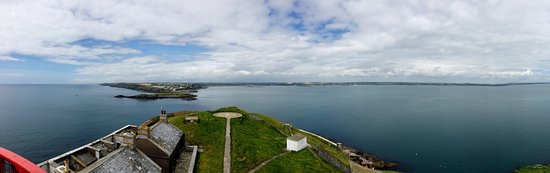 Ballycotton Island Lighthouse Tours: photo1.jpg