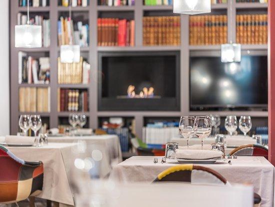 Hotel Astro Mediceo Firenze Tripadvisor