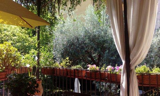 Inn The Garden: TA_IMG_20160807_094721_large.jpg
