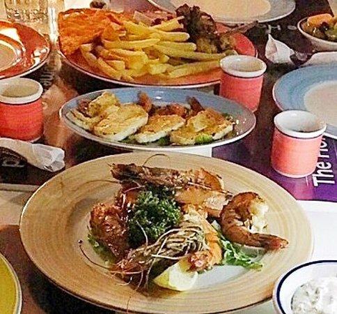 Al Tabkha: photo5.jpg
