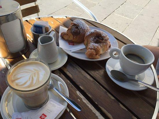 Caffe Grand'Italia