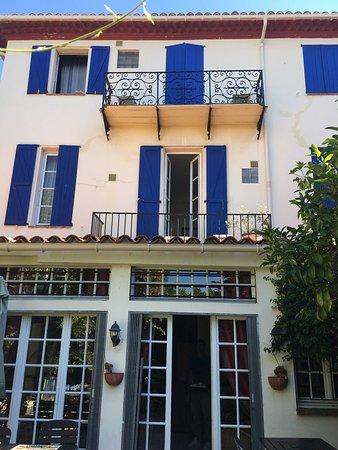 Hotel Villa La Malouine : photo2.jpg