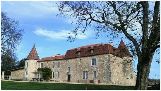 Perignac, France: FB_IMG_1452078204950_large.jpg