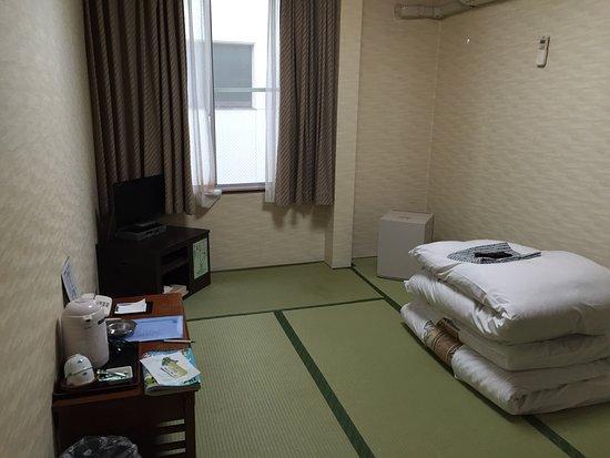 Business Hotel Kosanagi: photo1.jpg