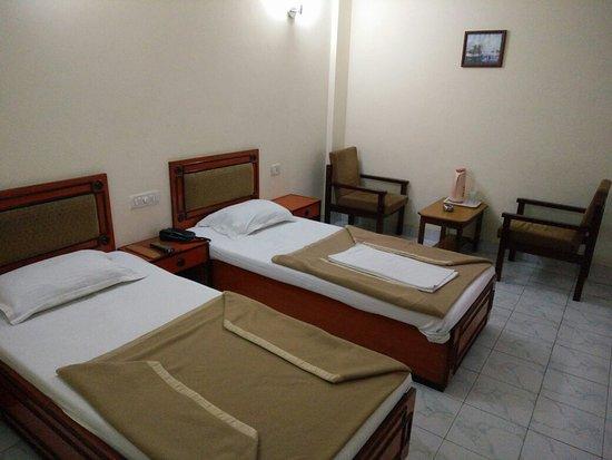 Hotel Sarita: IMG_20160601_083236_large.jpg