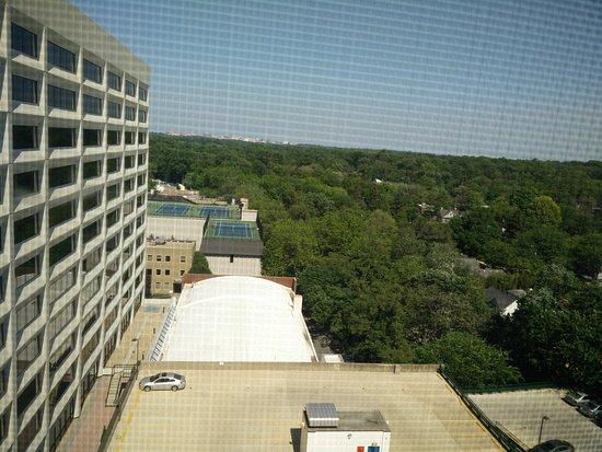 Hilton Garden Inn Washington DC / Bethesda: photo1.jpg
