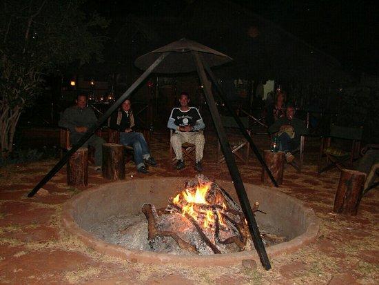 Sagala Lodge: DSC00442_1443447352101_98_large.jpg