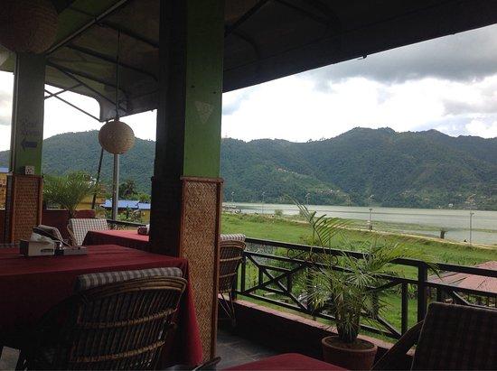 Lemon Grass Restaurant : photo1.jpg