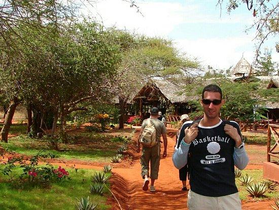 Tsavo National Park East, Kenya: DSC00732_1443447354566_108_large.jpg