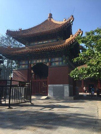 Xiuguan