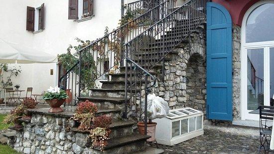 Casa del Portico: 20160102_145324_large.jpg