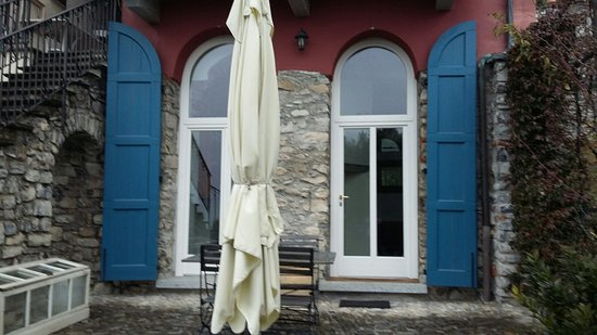 Casa del Portico: 20160102_145315_large.jpg