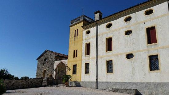 Villa San Biagio : 20160807_094503_large.jpg