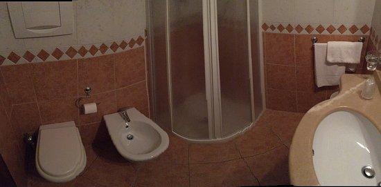 Hotel Savoia: photo1.jpg