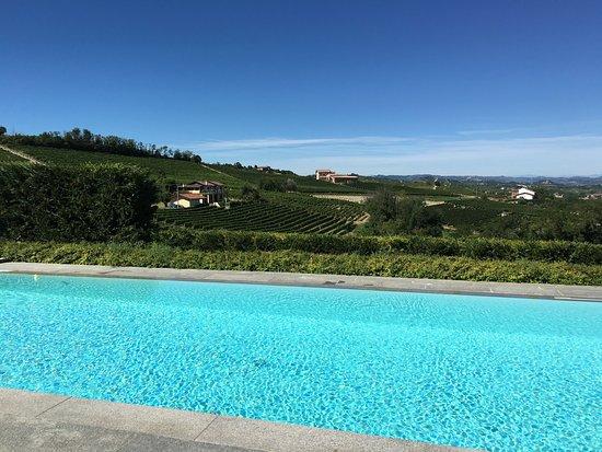 Fontanile, Italia: Casa LuceSole