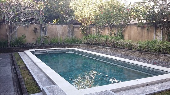 Nefatari Exclusive Villas لوحة