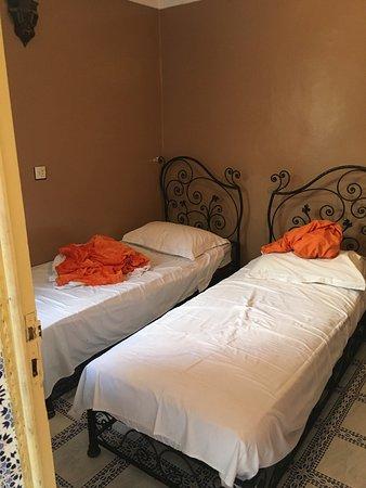 Hotel Sindi Sud