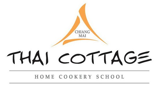 ‪Thai Cottage Home Cookery School‬