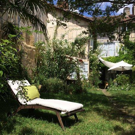 Chez Liselotte Photo