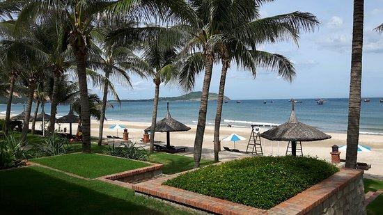 Pandanus Resort: 20160807_141939_large.jpg