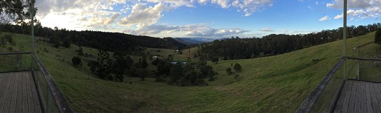 Canungra, Australia: photo5.jpg