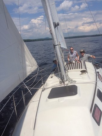 Sebago Sailing: photo0.jpg