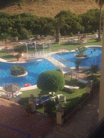 Gran Hotel Benahavis: photo0.jpg