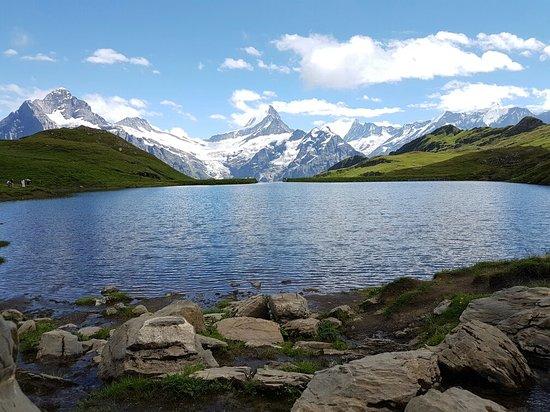Grindelwald, Switzerland: 20160803_150202_large.jpg
