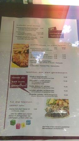 Elmenhorst, Duitsland: Am Neuen Teich