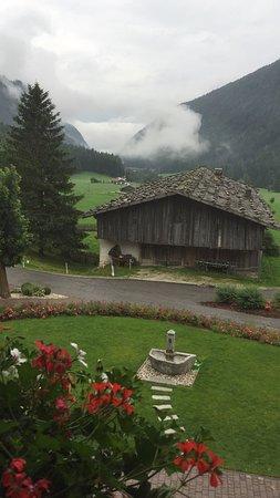 Hotel Masl: photo0.jpg