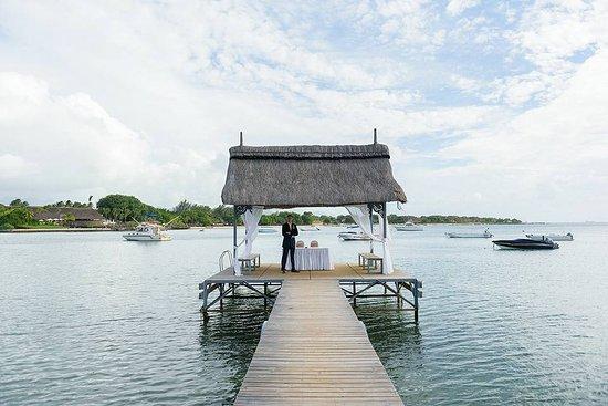 Amazing place on earth with amazing people / wedding