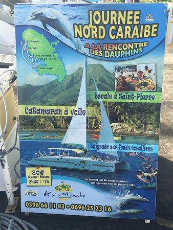 Trois-Ilets, Martinik: photo0.jpg