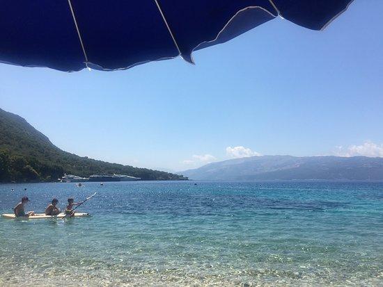 Σταυρός, Ελλάδα: photo3.jpg
