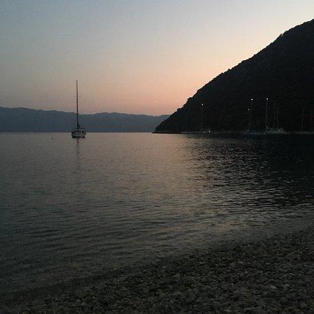 Σταυρός, Ελλάδα: photo4.jpg