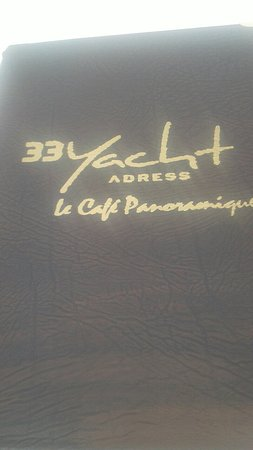 33 Yacht Adress : 20160802_172953_large.jpg