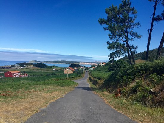 El Camino de Finisterre: photo1.jpg
