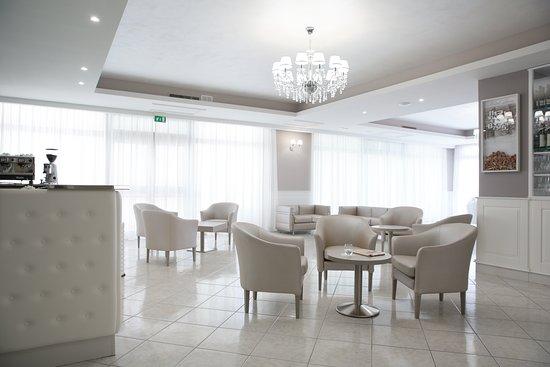 Photo of Hotel Leon San Giovanni Rotondo