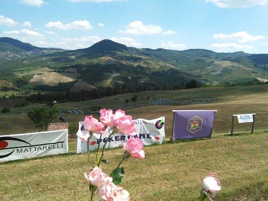 Vergato, Italien: IMG_20160807_142035_large.jpg