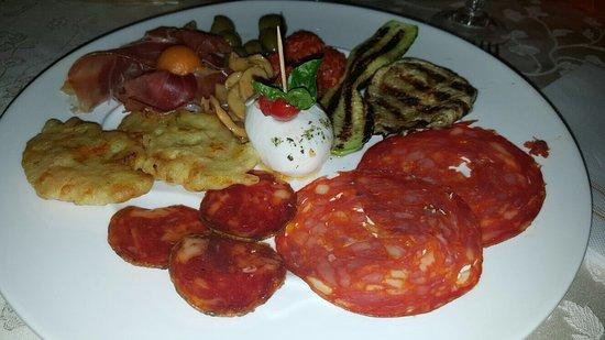 Ristorante Pizzeria L'Arancio: photo0.jpg
