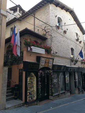 Hotel Sorella Luna Photo
