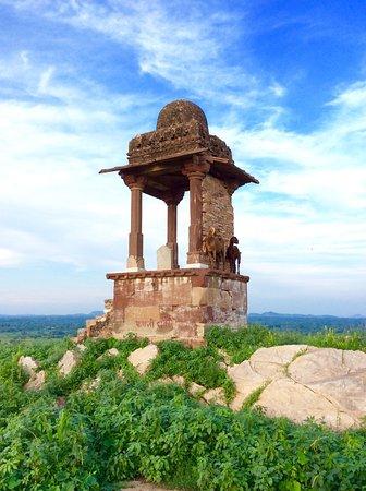 Hudeel, India: photo1.jpg