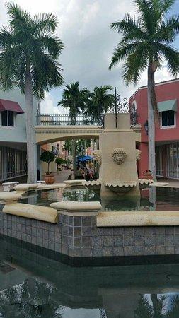 Estero, Флорида: IMG-20160802-WA0005_large.jpg