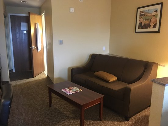 Comfort Suites Ocala: photo0.jpg