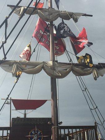 Urban Pirates: photo1.jpg