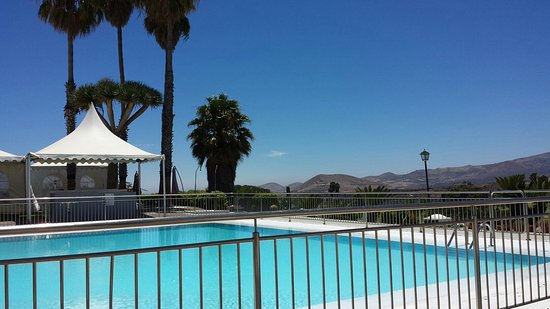 Bandama Golf Hotel: TA_IMG_20160807_140856_large.jpg