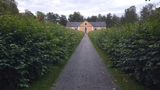 Sätra Brunn Hälsobrunn : 20160806_205759_large.jpg